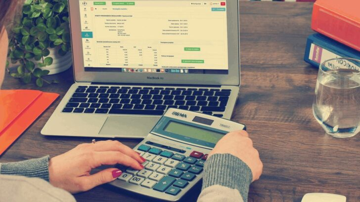創業融資の審査で事業計画書は必要なの?