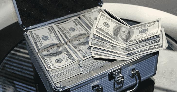 人材開発支援助成金は、いくら助成されるのか?
