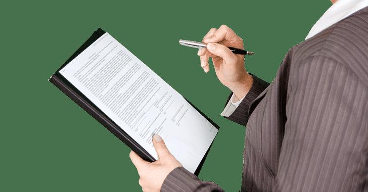 融資担当者が事業計画書でチェックするポイントとは?