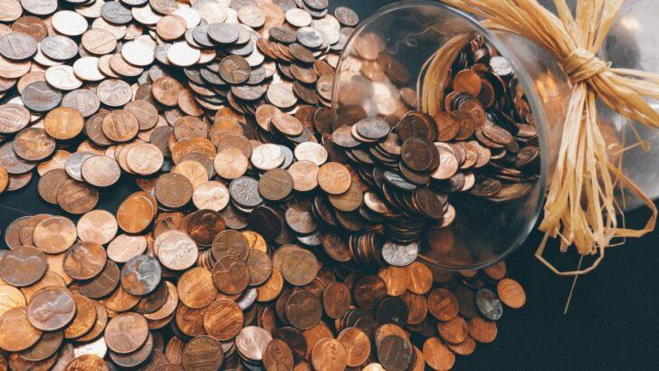 エンジェル投資家が利用可能なクラウドファンディング