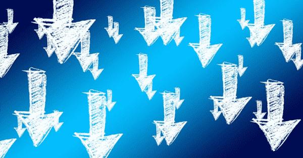 資金調達で不動産担保ローンを利用するデメリット