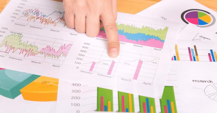 資金調達を成功させる事業計画書の構成
