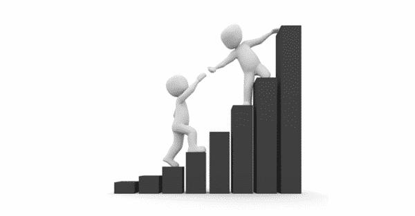資金繰り改善方法その18.セグメントごとの利益管理の徹底
