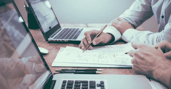手順その6.ベンチャーキャピタルの投資条件の決定