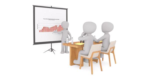 資金繰り表を有効に活用するポイント