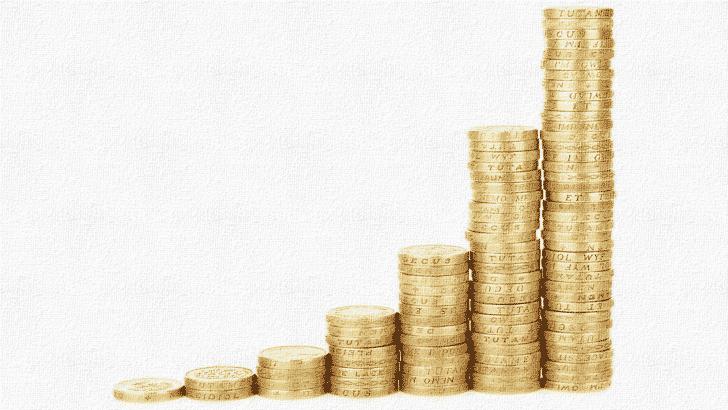 デメリットその3.第三者割当増資により発生・増加するコスト