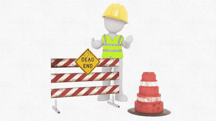 火災保険・地震保険の保険金申請の手順