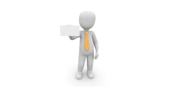 不動産担保ローンの審査基準