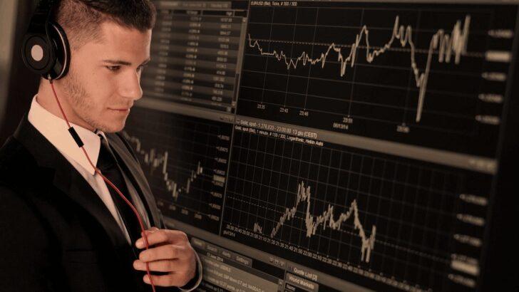 エンジェル投資ではどのくらいのリターンを得られるのか